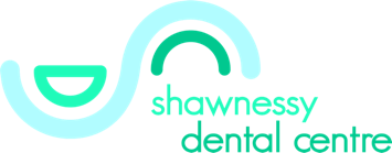 Shawnessy Dental Centre